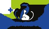 Clinique Vétérinaire de Mascouche